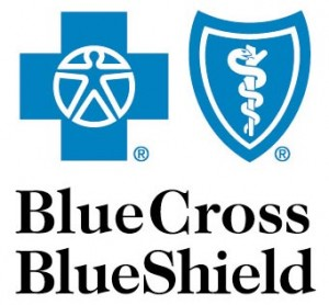 Blue Cross Free Insurance Quote - MRMS-Inc.