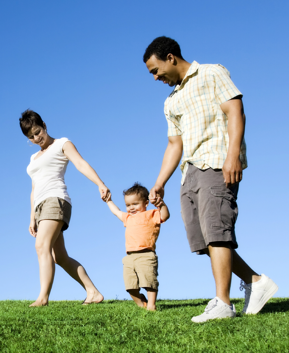 Families Enjoy The Free Insurance Quote - MRMS-Inc.